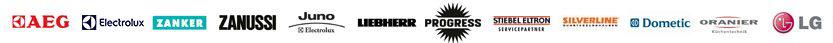 logoshersteller0-1-912x43
